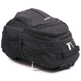 Рюкзаки подростковые Dolly 342-2