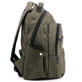 Рюкзаки подростковые Dolly 344-1