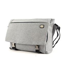 Мужская сумка Mark Ryden MR5900_GRB