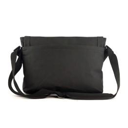 Мужская сумка Mark Ryden MR5900_BKB