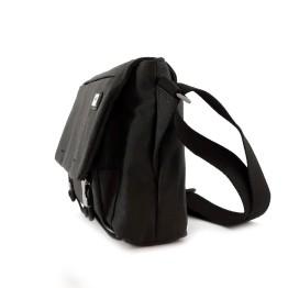 Мужская сумка Mark Ryden MR5900_BKS