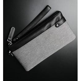Бумажник Mark Ryden MR6810_GR