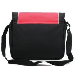 Школьная сумка Cool for School AB03863