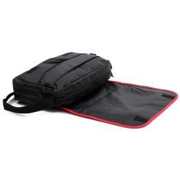 Школьная сумка Cool for School AB03851