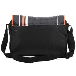 Школьная сумка Cool for School AB03850