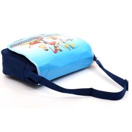 Школьная сумка Cool for School KZ01851