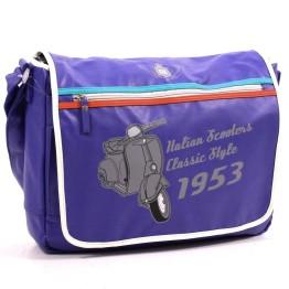 Школьная сумка Yes! 551486