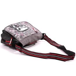 Школьная сумка 1Вересня 551561