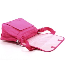 Школьная сумка 1Вересня 551549