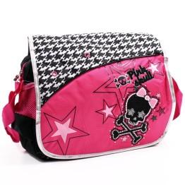 Школьная сумка 1Вересня 551467