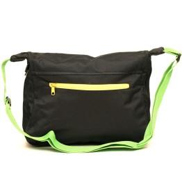 Школьная сумка 1Вересня 551589