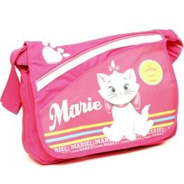 935049e2a660 Сумки для школы - через плечо | Магазин школьных сумок - BagShop.ua
