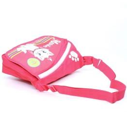 Школьная сумка 1Вересня 551588