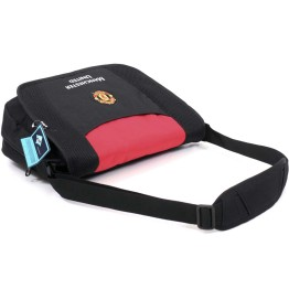 Школьная сумка Kite MU14-806K
