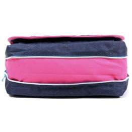 Школьная сумка 1Вересня 551759