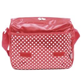 Школьная сумка Olli OL-1714-1Mi