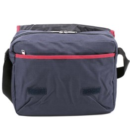 Школьная сумка Olli OL-1814-1