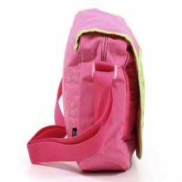 Школьная сумка Olli OL-4014-1F