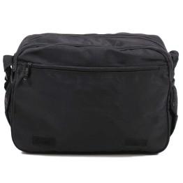 Школьная сумка Gorangd 14029