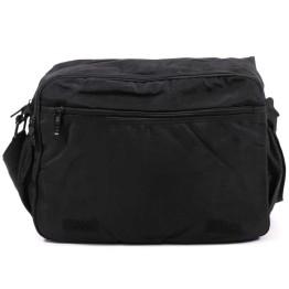 Школьная сумка Gorangd 14024