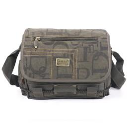 Молодёжна сумка Gold be C102A