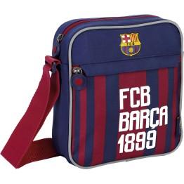 Молодёжна сумка Astra 506018001