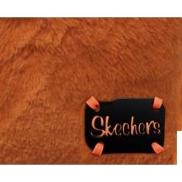 Рюкзаки подростковые Skechers 75101;69