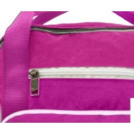 Рюкзаки подростковые Skechers 76401;16