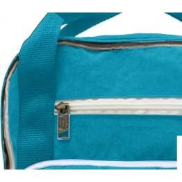 Рюкзаки подростковые Skechers 76401;66