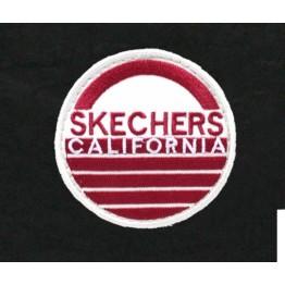 Рюкзаки подростковые Skechers 76402;06