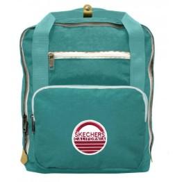 Рюкзаки подростковые Skechers 76402;66