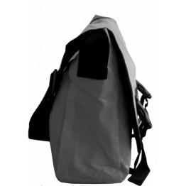 Молодёжна сумка Skechers 71001;06