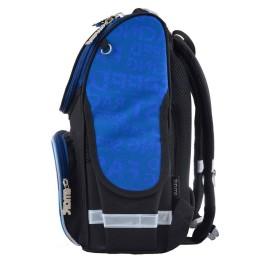 Ранец Smart 554545