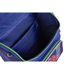 Ранец Smart 554551