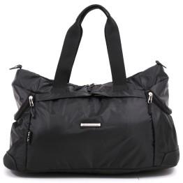 Спортивная сумка Dolly 930