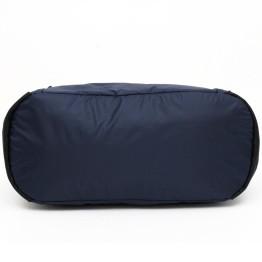 Спортивная сумка Dolly 930-1
