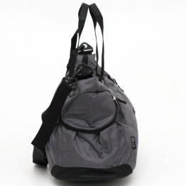 Спортивная сумка Dolly 930-2