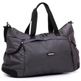 Спортивная сумка Dolly 931-2