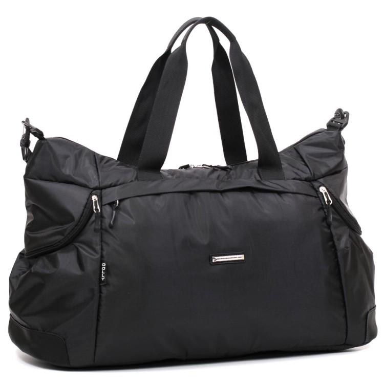 9ecbd556441c Спортивна сумка Dolly, BagShop — интернет-магазин сумок та аксесуарів