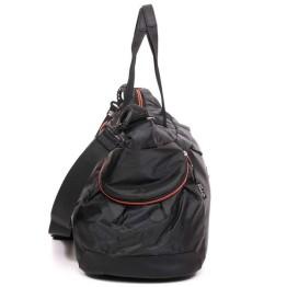 Спортивная сумка Dolly 930-3