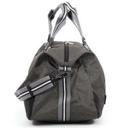 Спортивная сумка Dolly 933-1