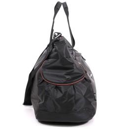 Спортивная сумка Dolly 931-3