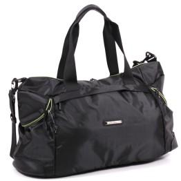 Спортивная сумка Dolly 930-4