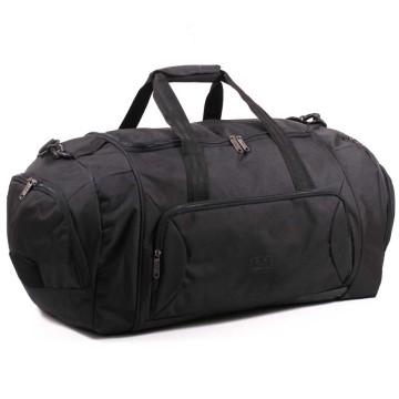 Спортивная сумка Bagland 90566