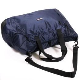 Спортивная сумка Dolly 931-4