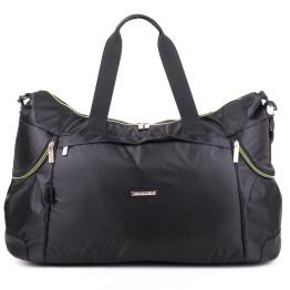 Спортивная сумка Dolly 931-5