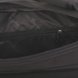 Мужская сумка Star Dragon 0024-17