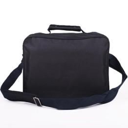 Мужская сумка Star Dragon 0025-17