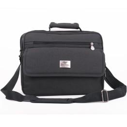 Мужская сумка Star Dragon 0023-17