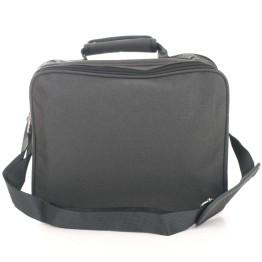 Мужская сумка Star Dragon 0022-17
